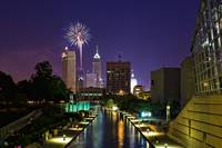 Happy 4th Of July Indianapolis
