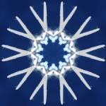 """""""Snowflake"""" by karolsstuff"""