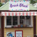 """Snack Shack 2"" by lashona"