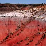"""""""Painted Desert"""" by Ffooter"""