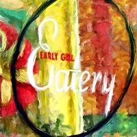 Early Girl Art Prints & Posters by Marilyn Sholin