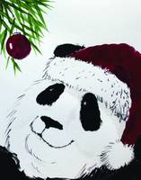 panda_claus_jolly