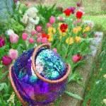 """""""My Garden"""" by jewelskings"""