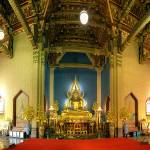 """Buddhist Chapel"" by Himalayafan"
