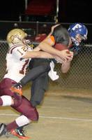 Freeport_vs_LibertyCounty11
