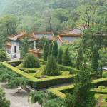 """China Garden"" by kpitre"