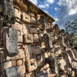 """Yucatan 450_hdr"" by travelcompanion"