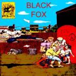 """covercolor"" by blackfox7"
