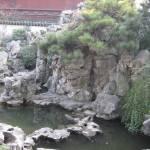 """""""Yu Yuan Garden"""" by kmaher"""