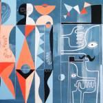"""""""Circus II"""" by CZMART"""