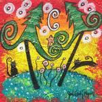 """Togetherness"" by juliryan"