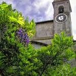 """Italian Church"" by JannArtPhotography"