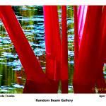 """Waterplant Trunks"" by randombeam"