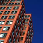 """Windows of color"" by karolsstuff"