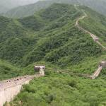 """""""Great Wall of China"""" by albertching"""