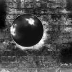 """""""Full Moon On The Wall"""" by ZunildaSarete"""