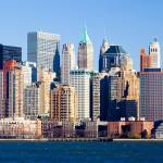 """New York City"" by Donald_R_Swartz"
