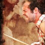 """""""Drummer Dream"""" by ScovoPhoto"""