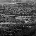 """""""San Rafael Mountains"""" by DieterSchaefer"""