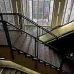 """""""Escalators, Musée d"""