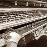 """Galaxie In Sepia"" by adifferenteyephotography"