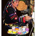 """Guatemala artist"" by jbjoani2"