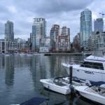 """""""Vancouver, B.C"""" by photosbyCaroline"""