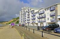 New Flats Overlooking Sandown Esplanade (24065-RDA