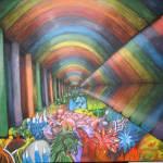 """Living Hallway"" by qtonic333"