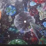 """Supernova"" by qtonic333"