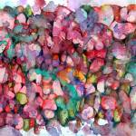 """""""Soul Garden"""" by e_ruthart"""