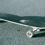 """sector 9 on a st"" by photosbymj"