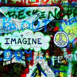 """imagine"" by photosbymj"