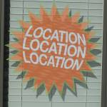 """Location"" by GlendinePhotography"