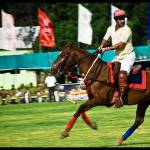 """@POLO MATCH"" by REBEL"