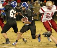 Freeport_vs_Northview07