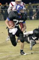 Freeport_vs_Northview12