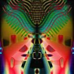 """Flight Of The Phoenix"" by roshven"