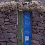 """Corral Door, High Atlas Mountains"" by davidhowell"