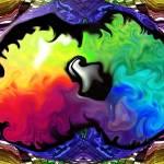 """""""eye"""" by ToxicCub"""