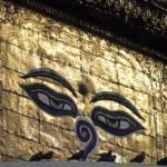 """""""Swayambhunath"""" by nicholaspitt"""