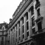 """Rue de Vaugirard"" by anasampaio"