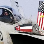"""Hornet Patriot"" by MilImages"