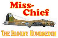 Miss Chief