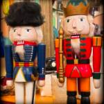 """Nutcracker"" by johncorney"