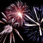 """Fireworks"" by bbriboy"