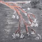 """ice branch"" by jessadee77"