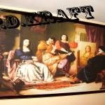 """photo wallcovering"" by photowallcovering"