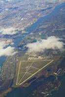Grosse Ile Municipal Airport