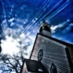"""Country church"" by dennisherzog"